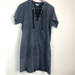 Umgee dress size L // 1315